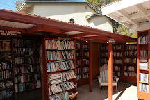 Bart's Books, Ojai, United States