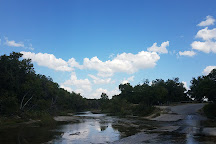Paluxy River, Glen Rose, United States