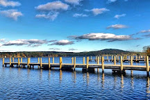 Lake Sunapee, Sunapee, United States