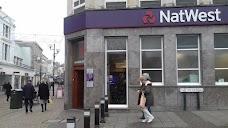 NatWest bristol UK