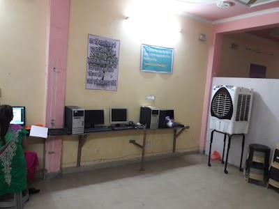 I.P.E.S. Mobile Repairing Institute