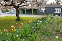 Upminster Park, Upminster, United Kingdom