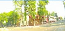 Ставропольпромстройбанк, Университетская улица, дом 31/89 на фото Пятигорска