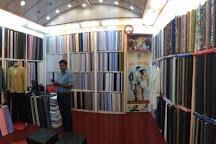 Bob Collection, Karon, Thailand
