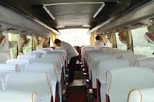 Chaman Duggal Private Tours, New Delhi, India