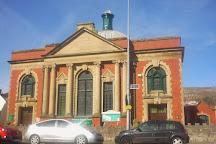 Emmanuel Christian Centre, Llandudno, United Kingdom