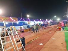 Harihar Subramaniam Stadium – Gaya gaya