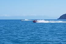 Mission Beach Boat Hire, Mission Beach, Australia
