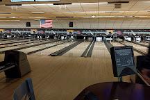 Holiday Bowl, Altoona, United States