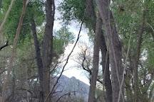 Anza Trail, Tubac, United States