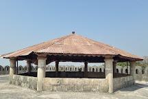 Adi Kadi Vav, Junagadh, India