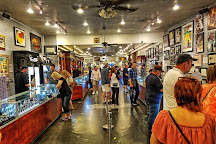 Gold & Silver Pawn Shop, Las Vegas, United States