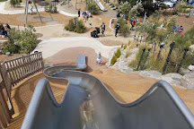 Rosebud Foreshore Playground, Rosebud, Australia