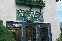 Bavarian Chocolate Haus, North Conway, United States