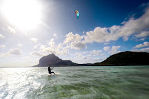 KiteSchool Morne Village, Le Morne, Mauritius