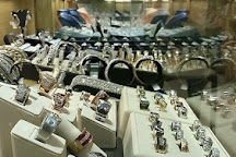 Ray's Jewelry International, Philipsburg, St. Maarten-St. Martin