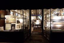 Washington Street Gallery, Cape May, United States