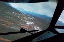 Real Simulator, Liberec, Czech Republic