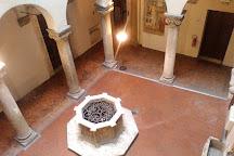 Pinacoteca Nazionale, Siena, Italy