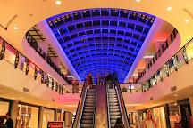 Arena Mall, Bacau, Romania