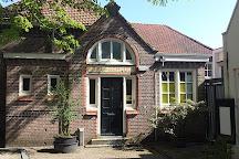 Museum Jan van der Togt, Amstelveen, The Netherlands
