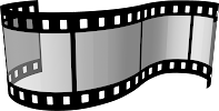 Перезапись видеокассеты на диск Волгодонск на фото Волгодонска