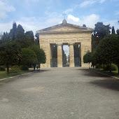 Автобусная станция   Lecce