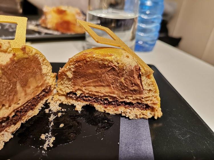 La Pastisseria