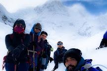 Himalaya Destiny Treks & Tours, Kathmandu, Nepal
