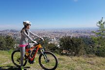 Ebikes Experience, Barcelona, Spain