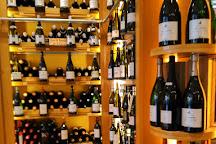 l'Atelier des Vignerons, Limoux, France