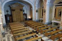 Saint Peter Church, Tel Aviv, Israel