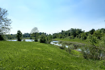 Kings Bend Park, Pittsford, United States