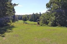 Warkworth Golf Club, Warkworth, Canada