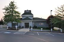 The Spa at Massanutten, McGaheysville, United States
