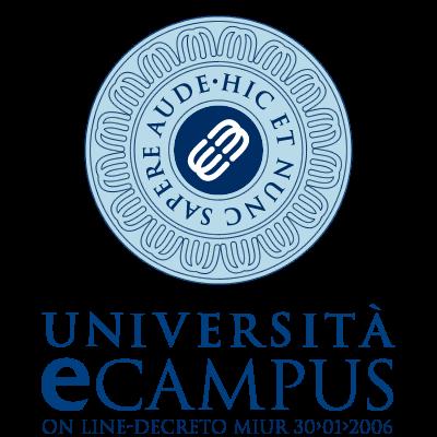 Università Ecampus