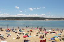 Tavira Island, Tavira, Portugal