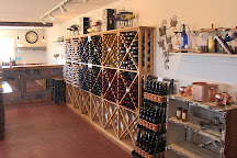 Autumn Harvest Winery and Orchard, Chippewa Falls, United States