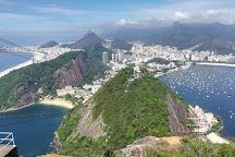Urca, Rio de Janeiro, Brazil