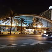 Автобусная станция   Valencia
