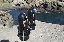 Dive Center Ocean Friends, Los Abrigos, Spain