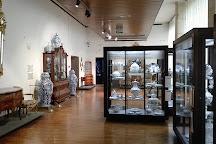 National Museum in Krakow, Krakow, Poland