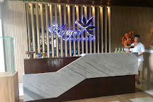 Khayoe Spa & Body Treatment, Ungasan, Indonesia