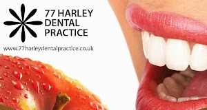 77 Harley Dental Practice