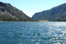 Alta Lake State Park, Pateros, United States