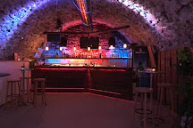 Schluuch Bar, Altdorf, Switzerland