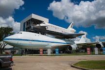 Space Center Houston, Houston, United States