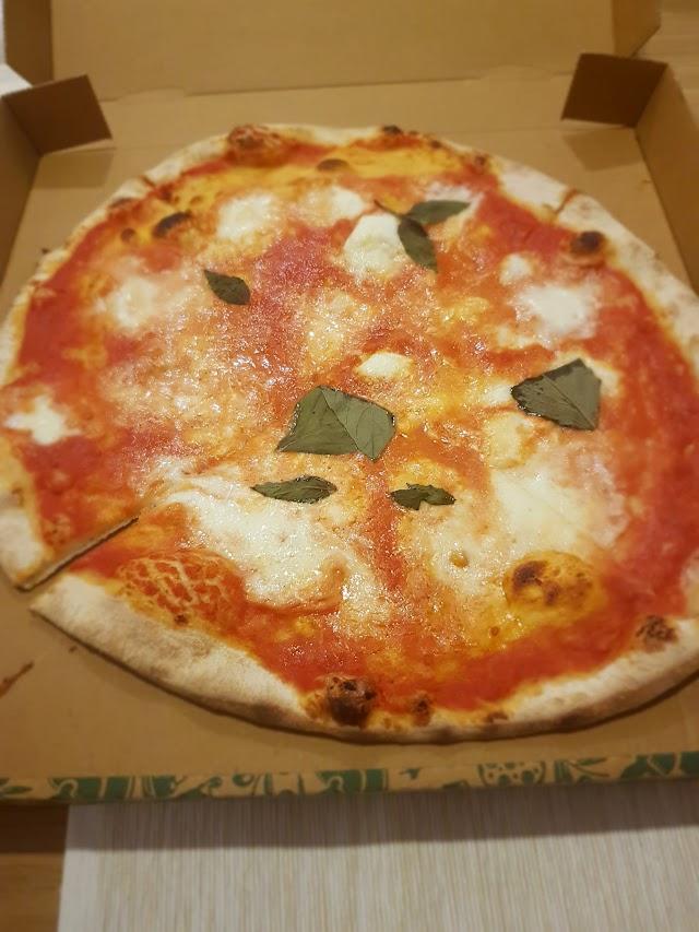 Ripizza