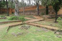 Castillo Pittamiglio, Maldonado, Uruguay