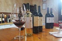 Mendel Wines, Lujan de Cuyo, Argentina